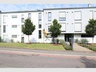 Duplex for sale 2 bedrooms in Strassen - Ref. 6866968
