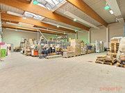 Büro zur Miete in Munsbach - Ref. 6678552