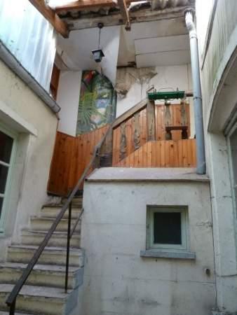 acheter maison 0 pièce 120 m² toul photo 4
