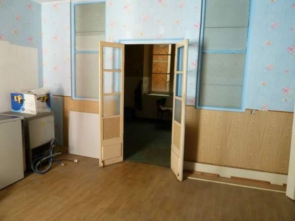 acheter maison 0 pièce 120 m² toul photo 3