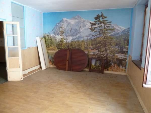 acheter maison 0 pièce 120 m² toul photo 2