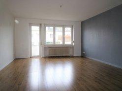 Appartement à vendre F3 à Thionville-Beauregard - Réf. 5769496