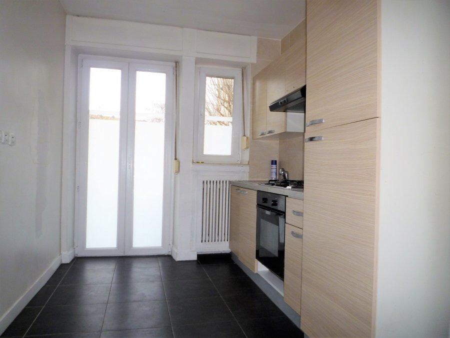 acheter appartement 3 pièces 68 m² thionville photo 2