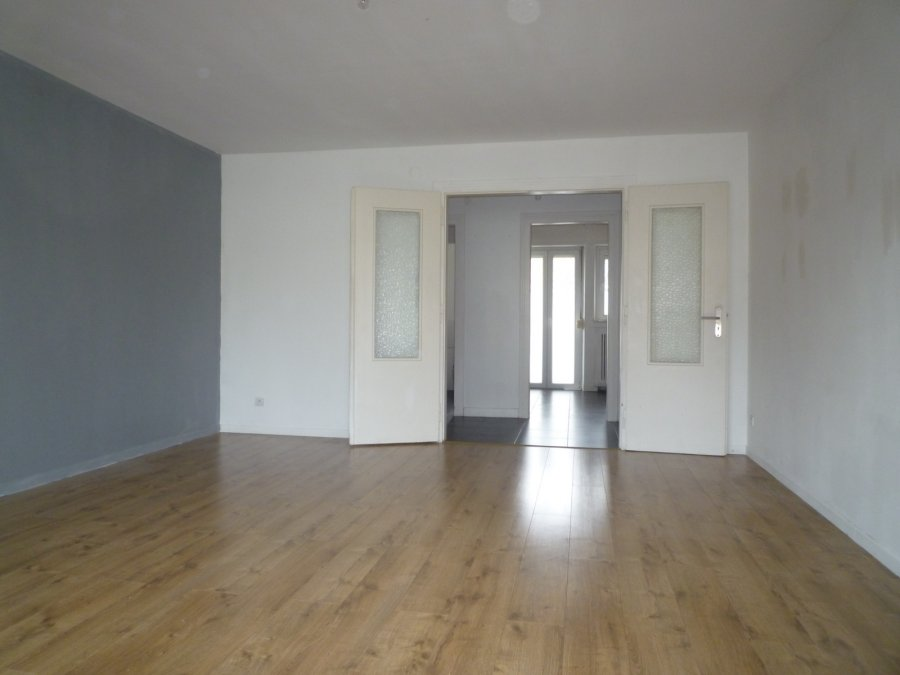acheter appartement 3 pièces 68 m² thionville photo 4
