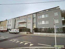 Apartment for rent 1 bedroom in Rodange - Ref. 6646040