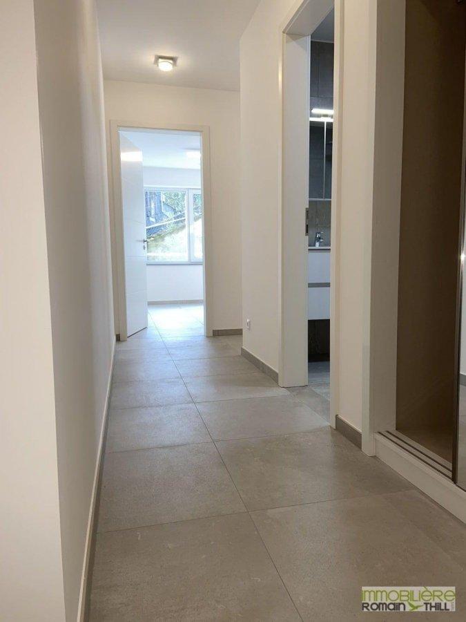 louer appartement 1 chambre 59.42 m² rodange photo 3