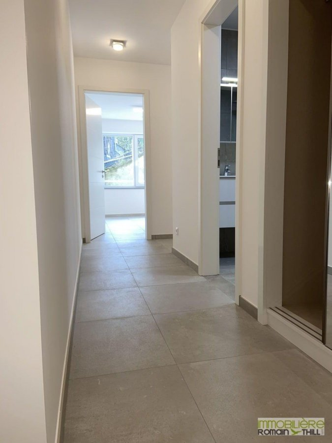 apartment for rent 1 bedroom 59.42 m² rodange photo 3
