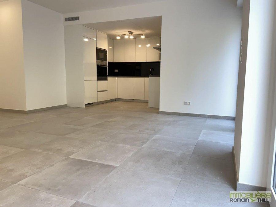 louer appartement 1 chambre 59.42 m² rodange photo 4