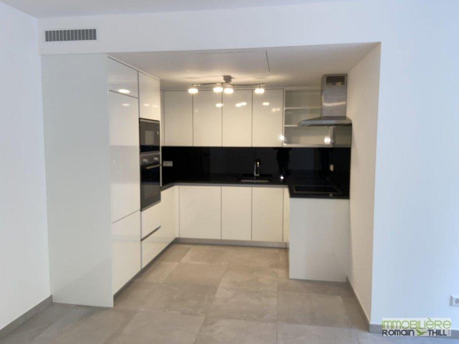 louer appartement 1 chambre 59.42 m² rodange photo 2
