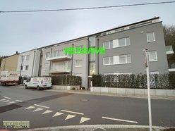 Appartement à louer 1 Chambre à Rodange - Réf. 6646040