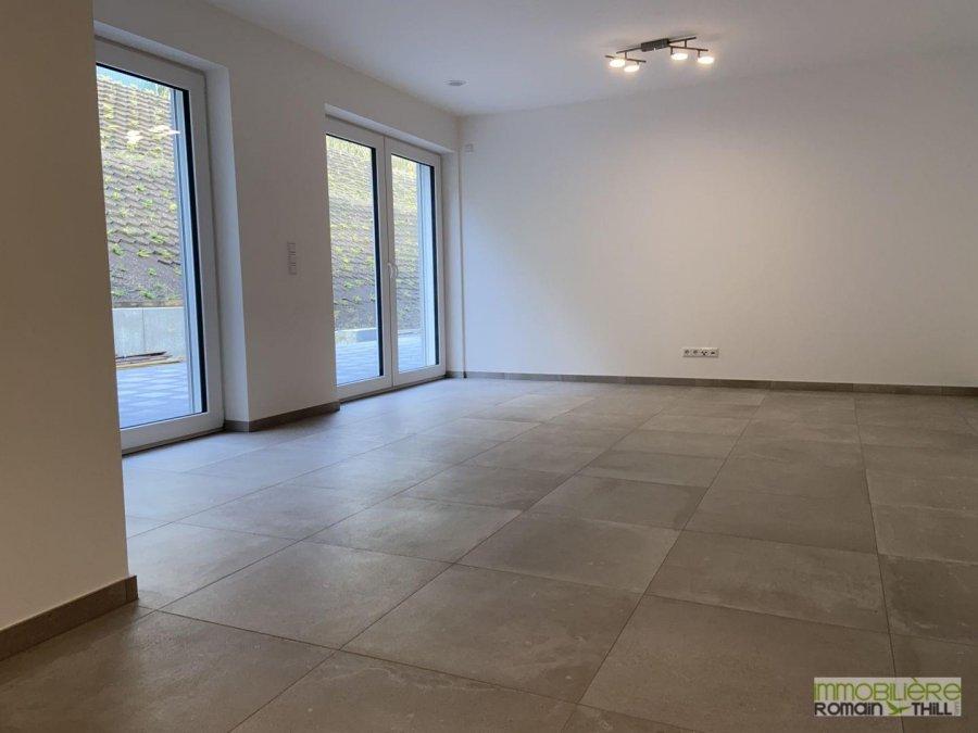 louer appartement 1 chambre 59.42 m² rodange photo 5