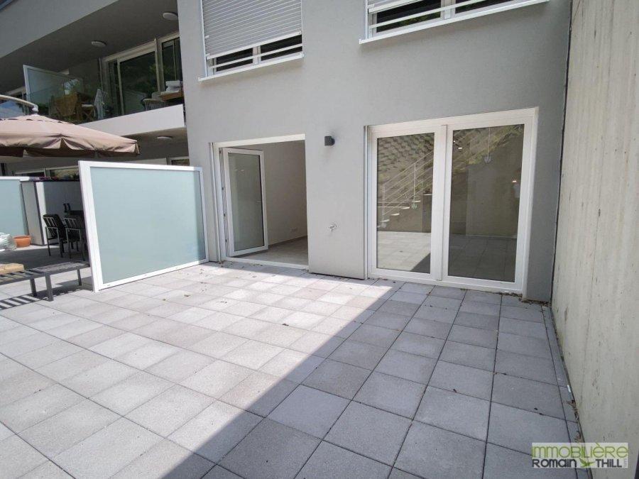 louer appartement 1 chambre 59.42 m² rodange photo 6