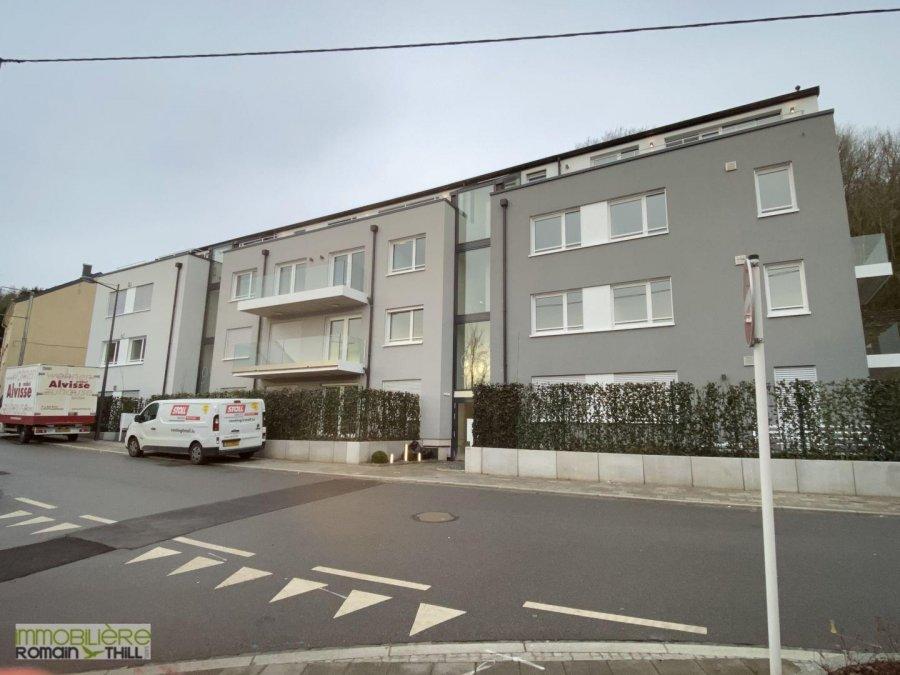 apartment for rent 1 bedroom 59.42 m² rodange photo 1