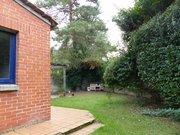 Maison à vendre F7 à Villeneuve-d'Ascq - Réf. 5146904