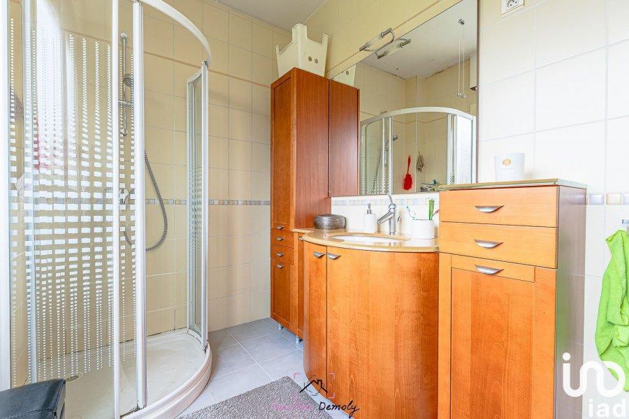 acheter appartement 5 pièces 104 m² metz photo 6