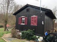 Maison à vendre F3 à Puttelange-aux-Lacs - Réf. 6662424