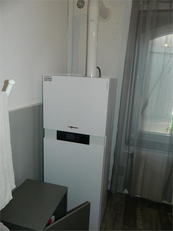 acheter maison individuelle 8 pièces 220 m² lunéville photo 6