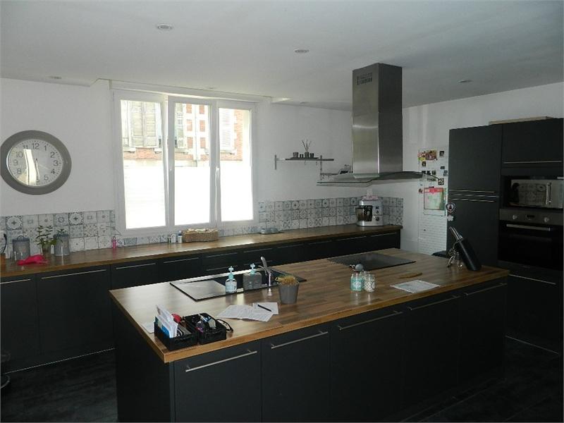acheter maison individuelle 8 pièces 220 m² lunéville photo 5