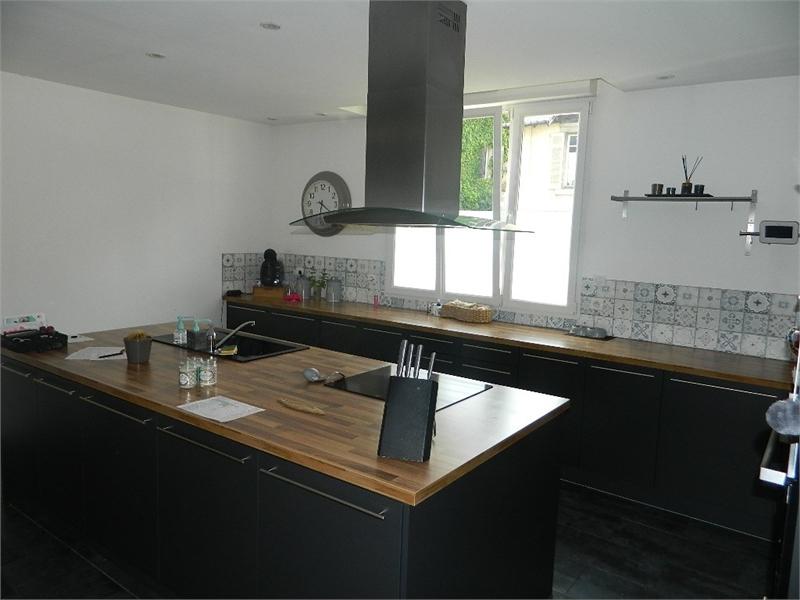 acheter maison individuelle 8 pièces 220 m² lunéville photo 2