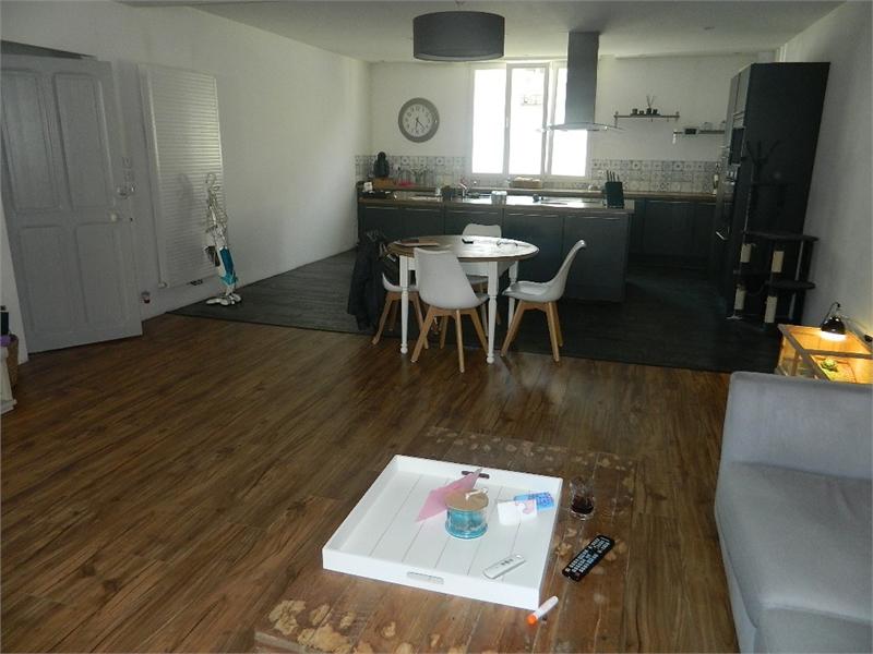 acheter maison individuelle 8 pièces 220 m² lunéville photo 7
