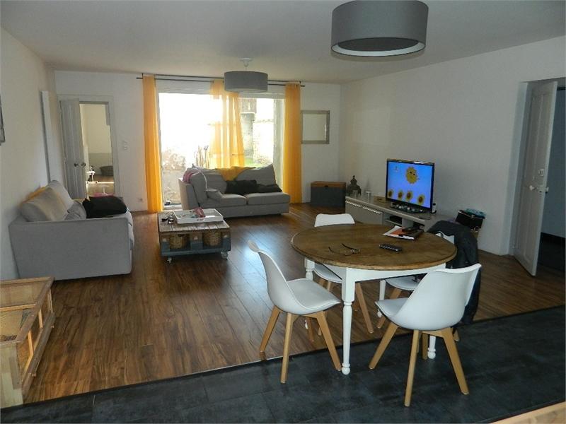 acheter maison individuelle 8 pièces 220 m² lunéville photo 3