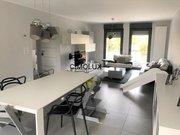 Maison jumelée à vendre 3 Chambres à Kleinbettingen - Réf. 6072600
