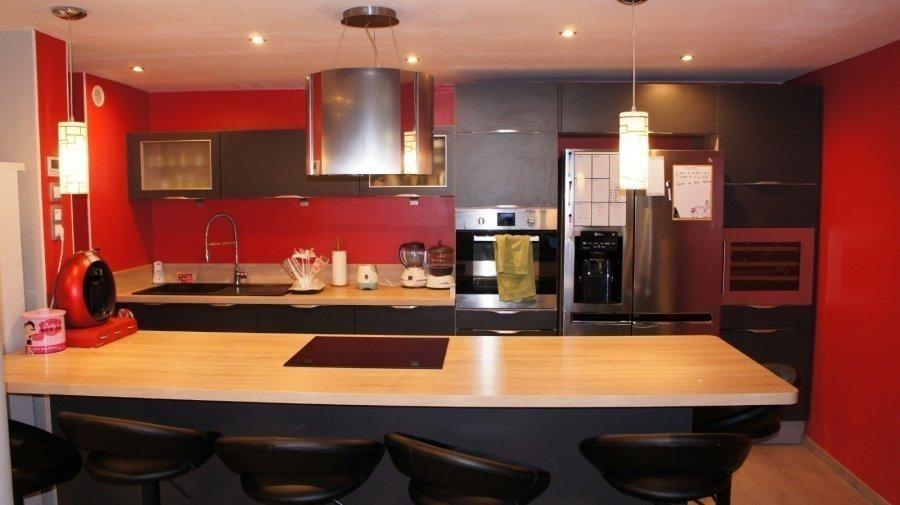 acheter appartement 3 pièces 75 m² angevillers photo 4