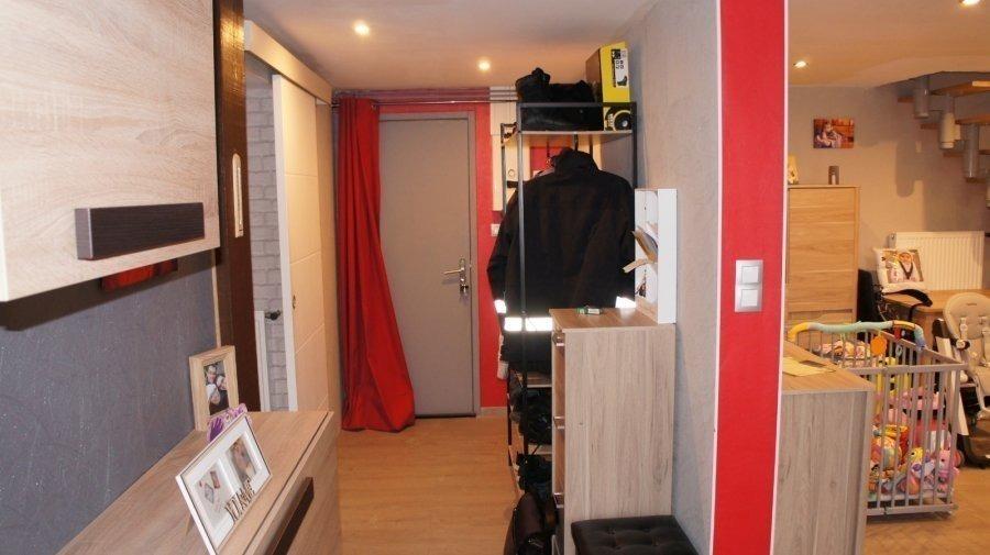 acheter appartement 3 pièces 75 m² angevillers photo 5