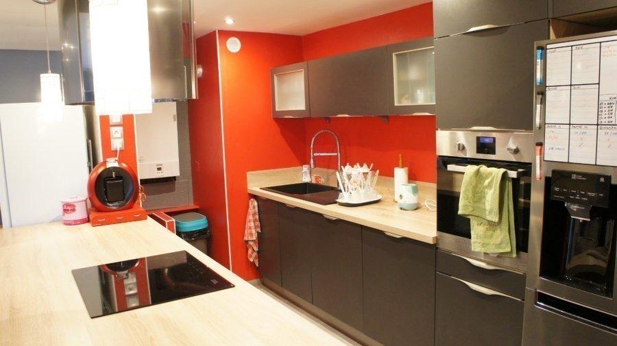 acheter appartement 3 pièces 75 m² angevillers photo 6