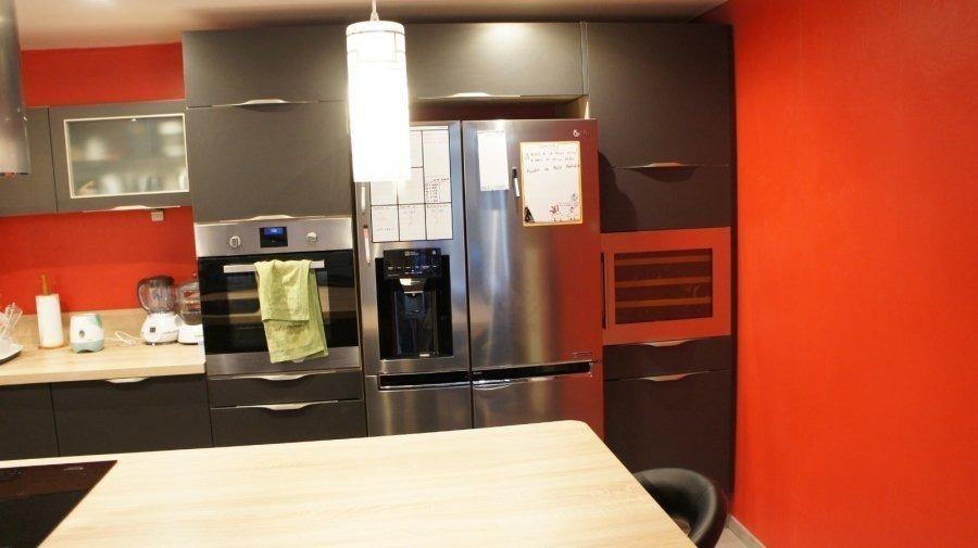 acheter appartement 3 pièces 75 m² angevillers photo 7