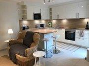 Appartement à louer 2 Chambres à Luxembourg-Belair - Réf. 6084888