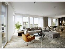Wohnung zum Kauf 1 Zimmer in Luxembourg-Centre ville - Ref. 7199000