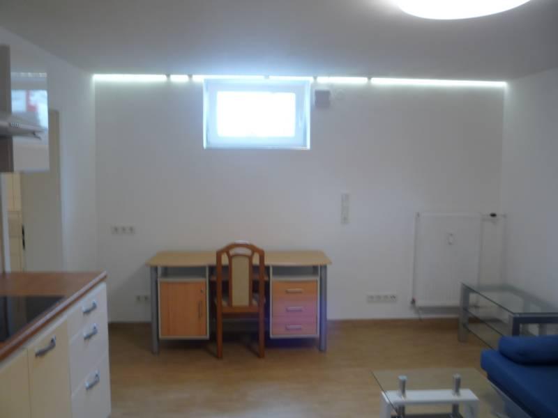 wohnung mieten 2 zimmer 45 m² trier foto 6
