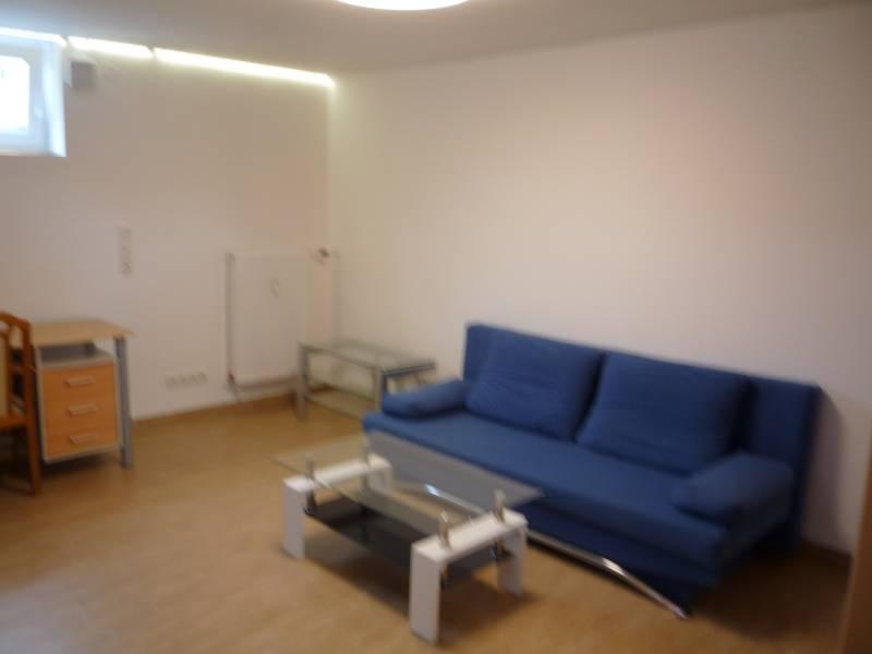 wohnung mieten 2 zimmer 45 m² trier foto 7