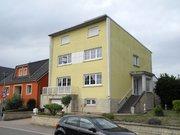 Maison à vendre 3 Chambres à Mondercange - Réf. 6027544