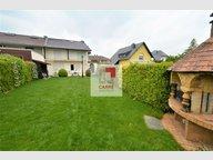 Einfamilienhaus zur Miete 3 Zimmer in Luxembourg-Kohlenberg - Ref. 6367768