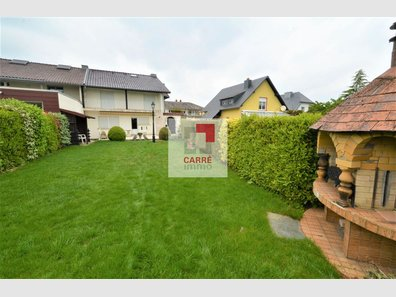 Detached house for rent 3 bedrooms in Luxembourg-Kohlenberg - Ref. 6367768