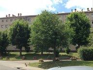 Appartement à louer F3 à Thionville - Réf. 6433304