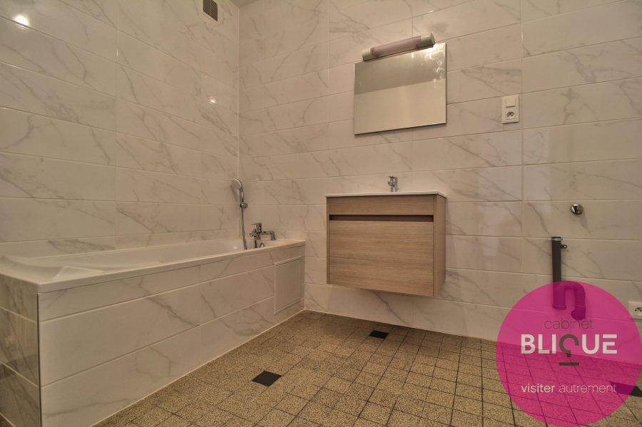 acheter appartement 2 pièces 70 m² nancy photo 6