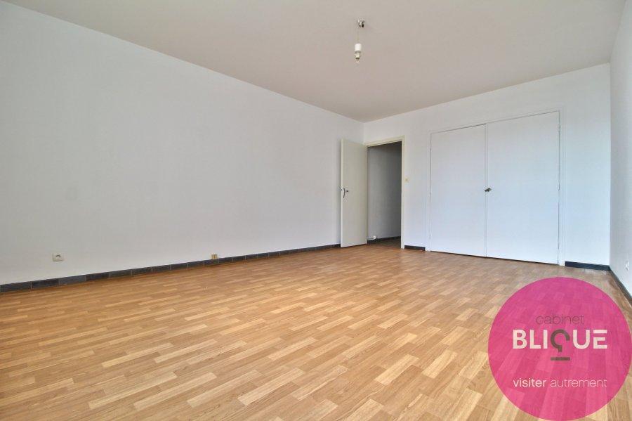 acheter appartement 2 pièces 70 m² nancy photo 5