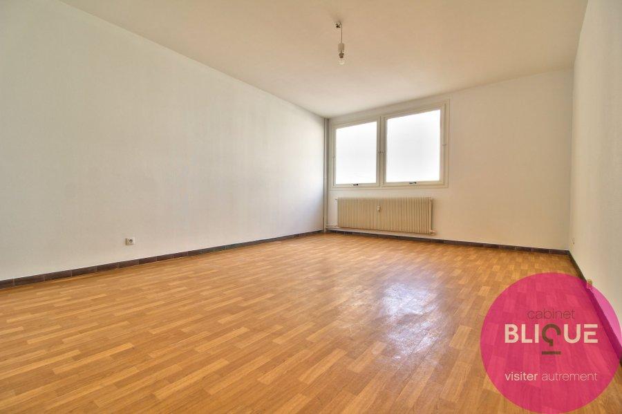 acheter appartement 2 pièces 70 m² nancy photo 4