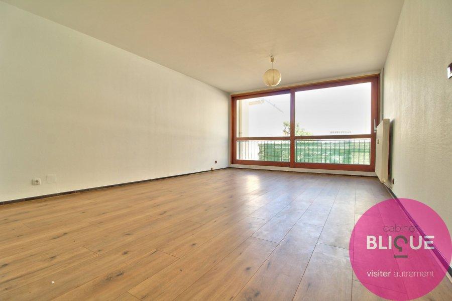 acheter appartement 2 pièces 70 m² nancy photo 2