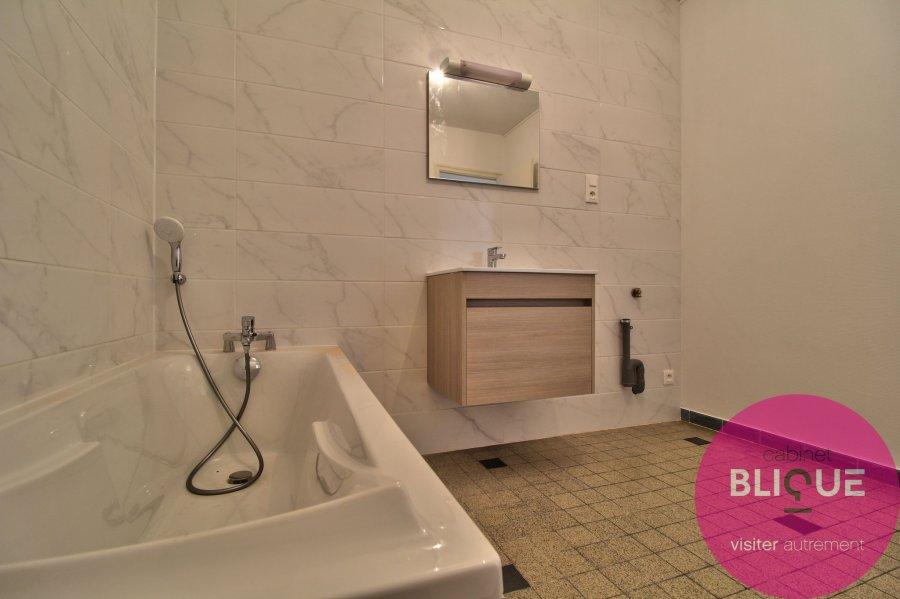 acheter appartement 2 pièces 70 m² nancy photo 7