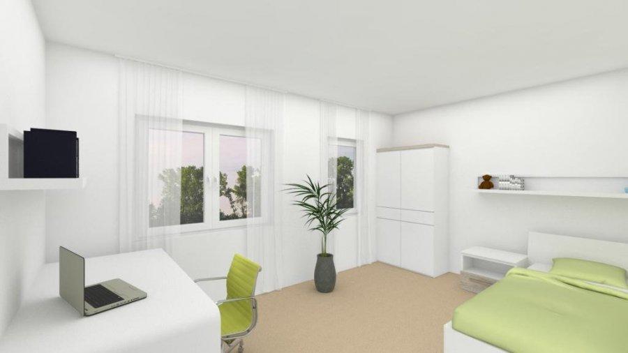 wohnung kaufen 2 schlafzimmer 85 m² mertert foto 5