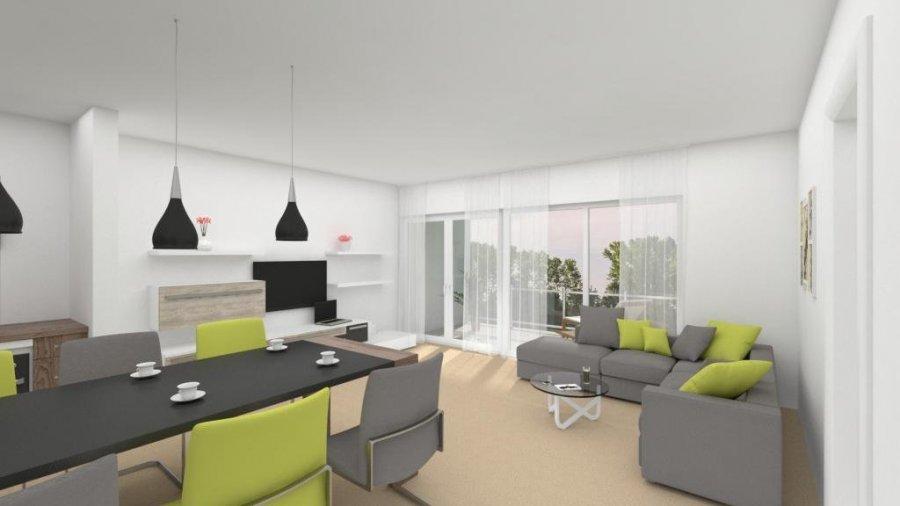 wohnung kaufen 2 schlafzimmer 85 m² mertert foto 3