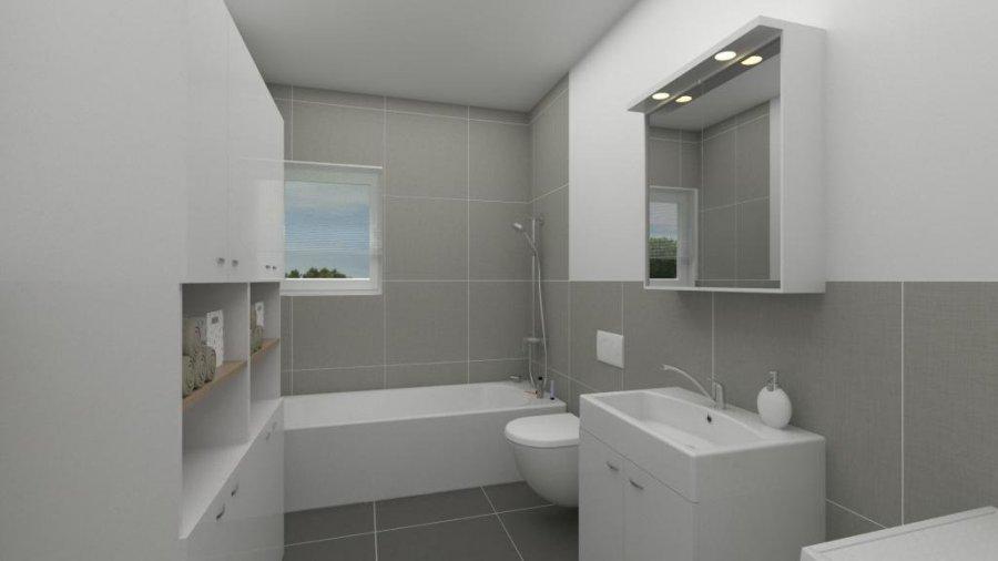 wohnung kaufen 2 schlafzimmer 85 m² mertert foto 4