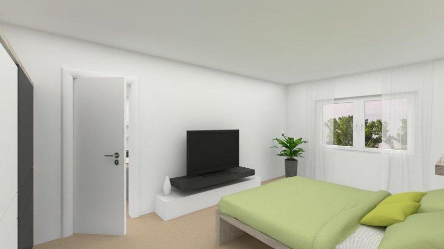 wohnung kaufen 2 schlafzimmer 85 m² mertert foto 1