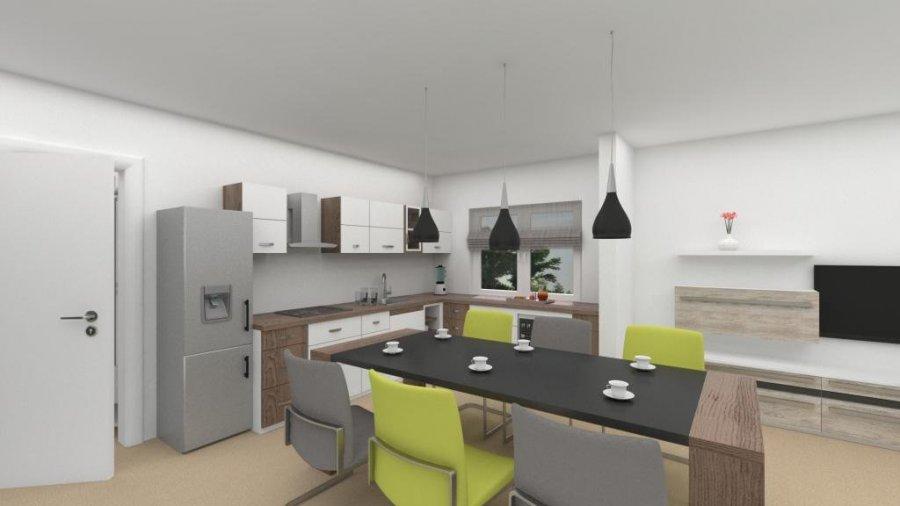 wohnung kaufen 2 schlafzimmer 85 m² mertert foto 2