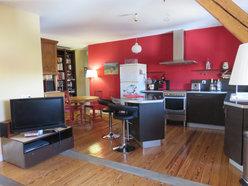Appartement à vendre F5 à Thionville - Réf. 6445592