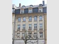 Immeuble de rapport à louer à Luxembourg-Gare - Réf. 5532184